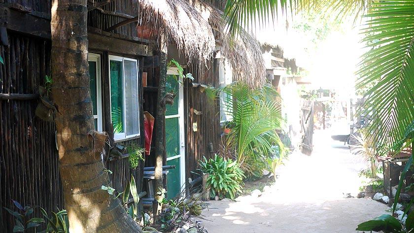 my-tulum-cabanas05