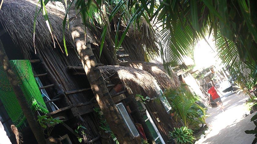 my-tulum-cabanas06