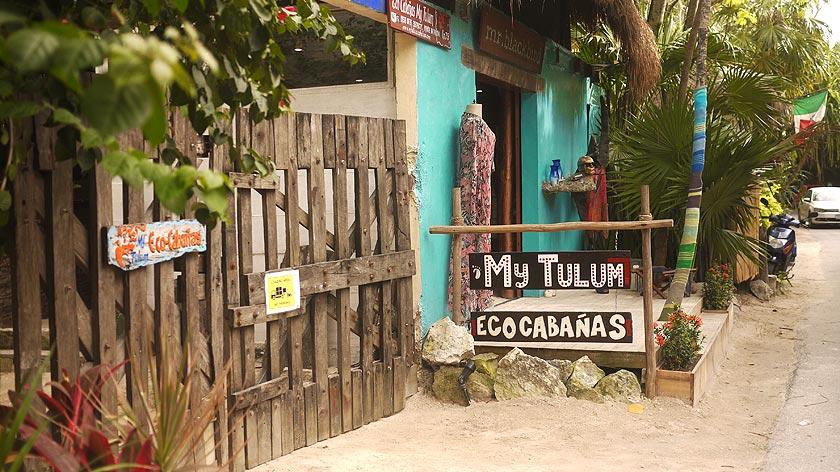 my-tulum-cabanas08
