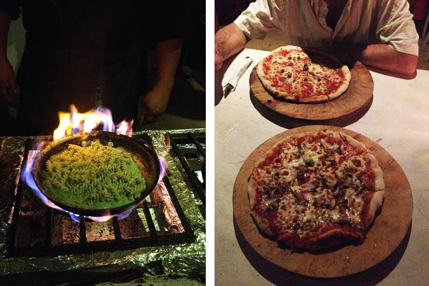 onda-tulum-pizza01