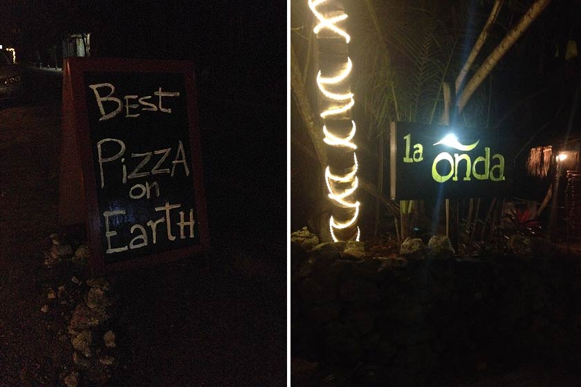 onda-tulum-pizza02b