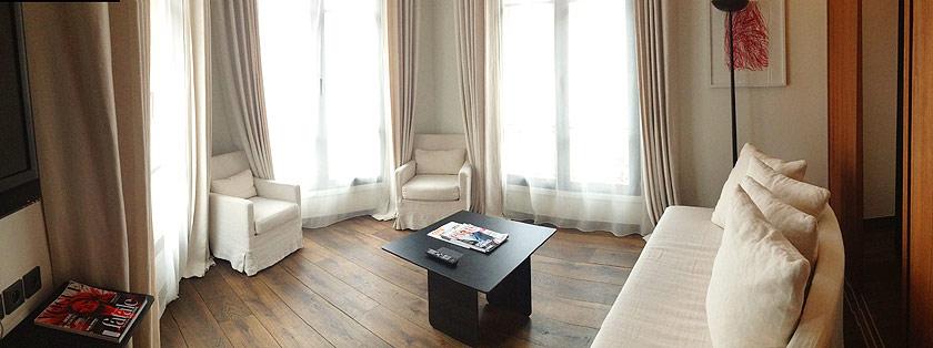 suite-eiffel-metropolitan01