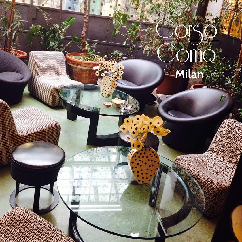 milan-italie-34
