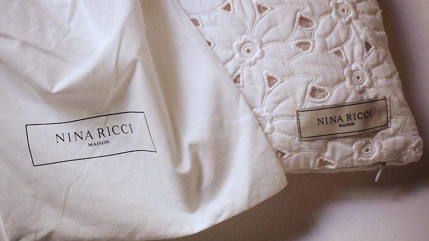 nina-ricci03