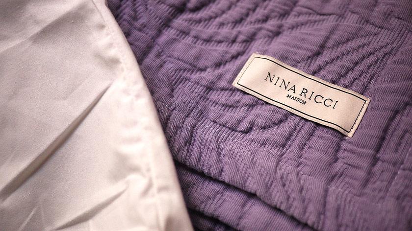 nina-ricci07