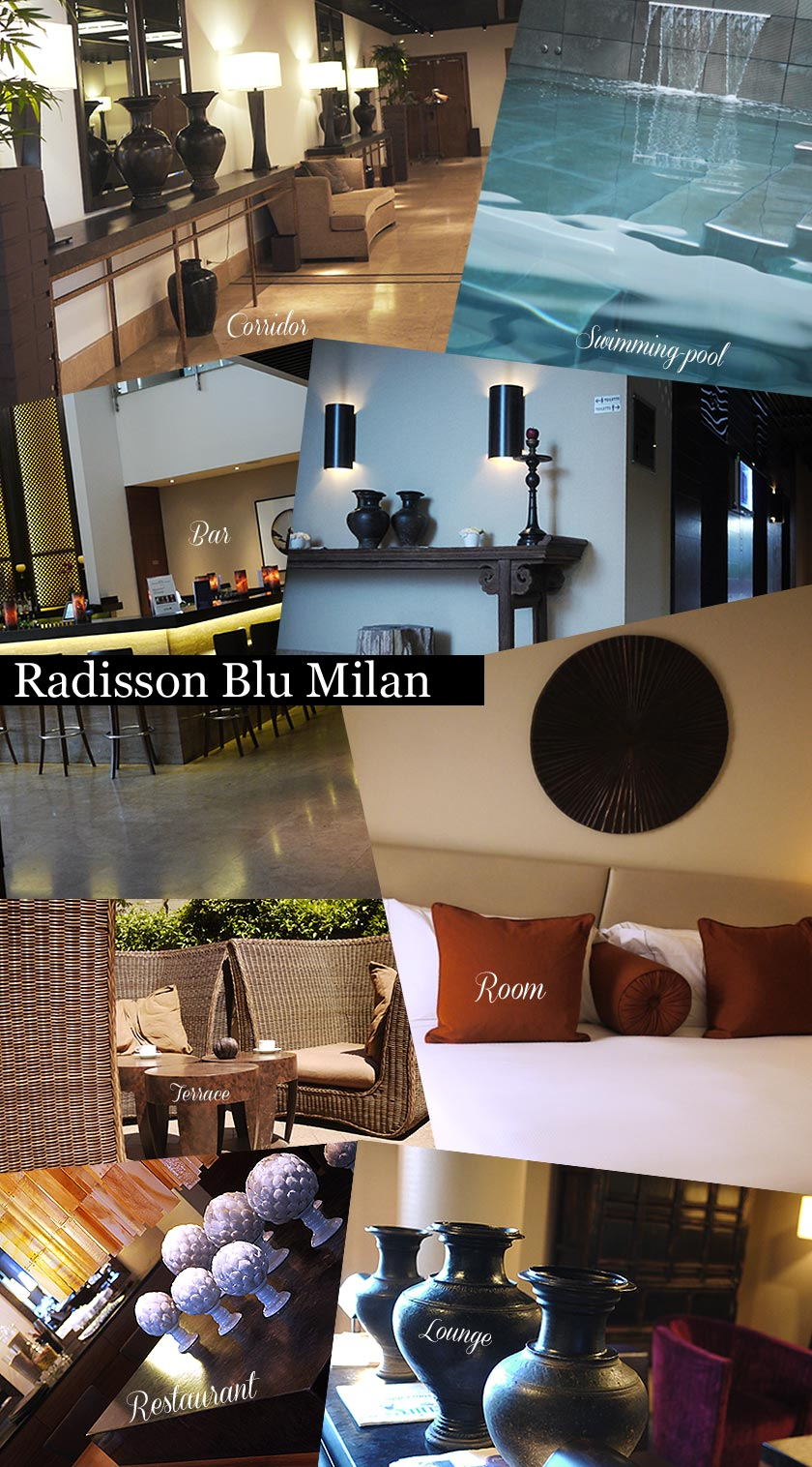 radisson-blu-milan-1