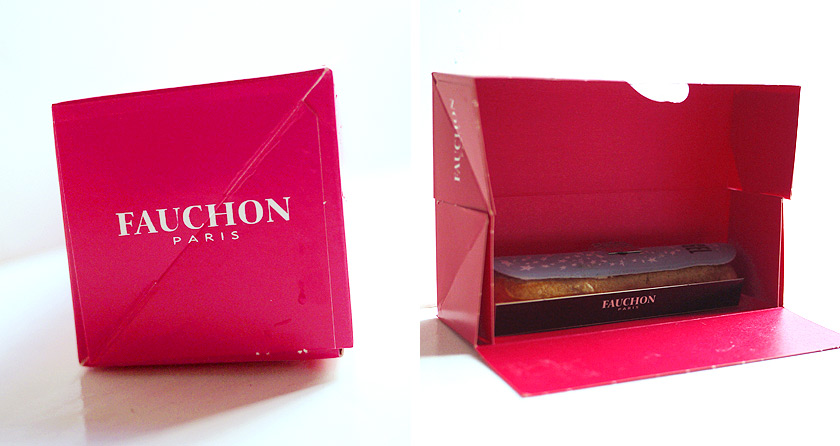 angel-candy-fauchon-01