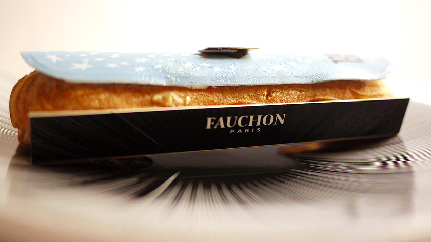 angel-candy-fauchon-02