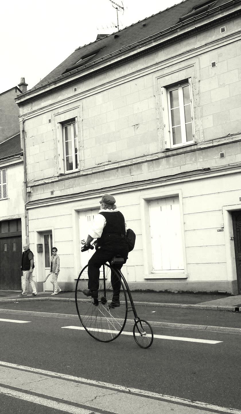 anjou-velo-vintage01c