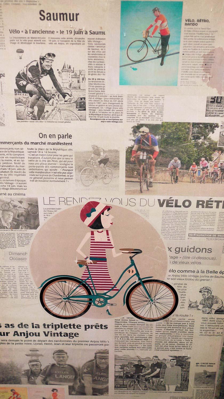 anjou-velo-vintage04