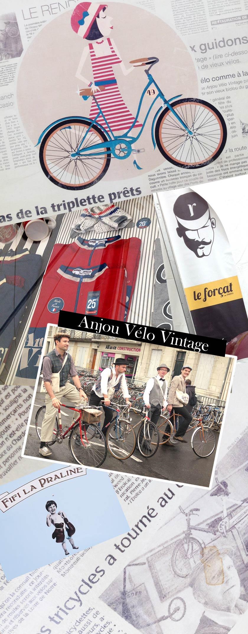 anjou-velo-vintage08