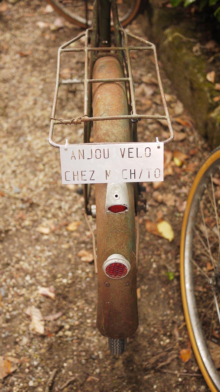 anjou-velo-vintage45