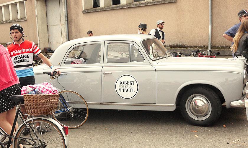anjou-velo-vintage50