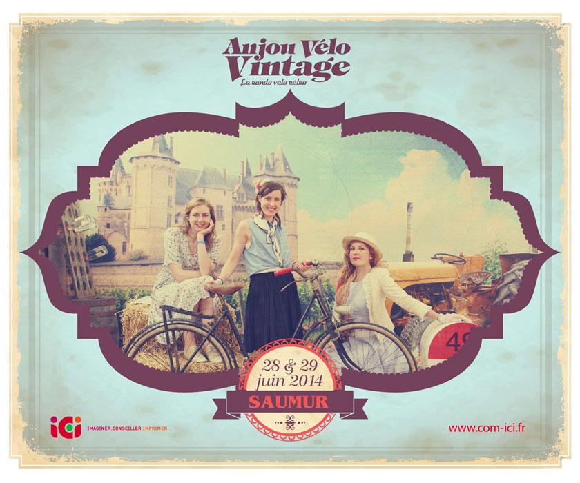 anjou-velo-vintage77