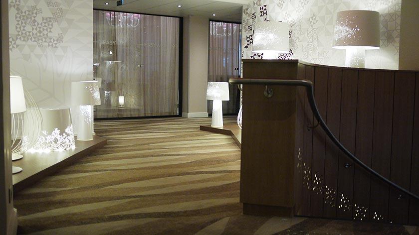 mercure-hotel-montmarte05