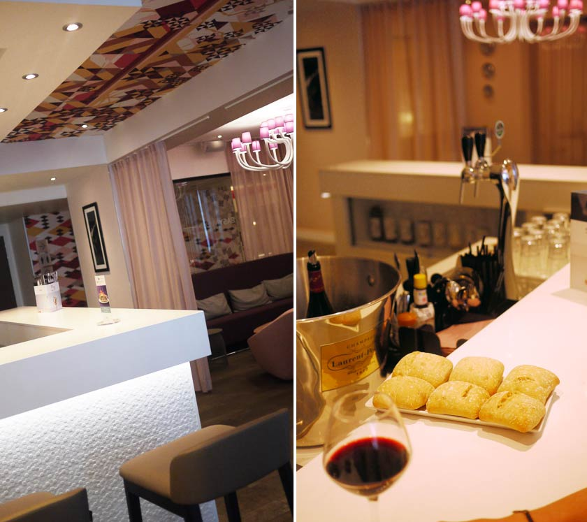 mercure-hotel-montmarte13