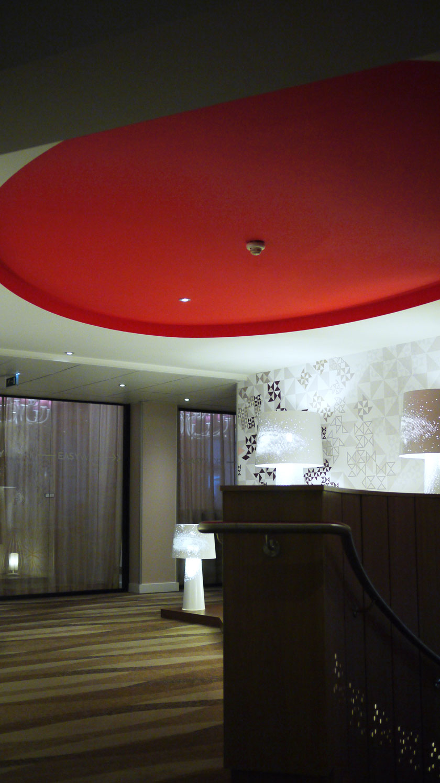 mercure-hotel-montmarte15