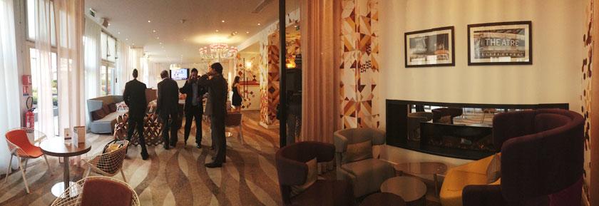 mercure-hotel-montmarte20