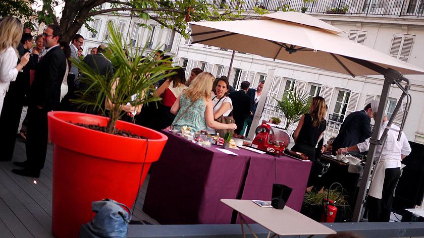 mercure-hotel-sacre-coeur30