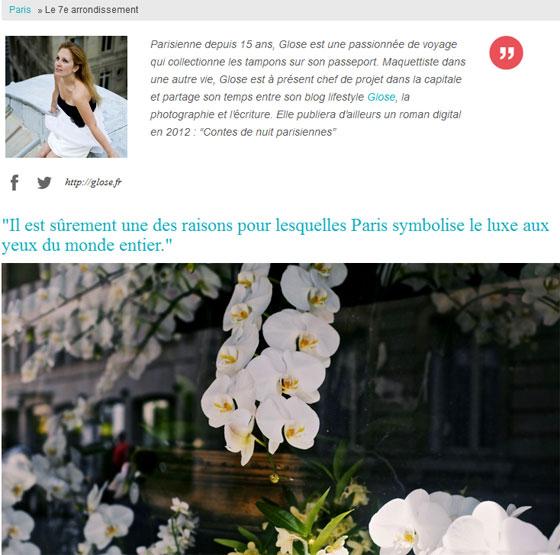 housetripe-cityguide-paris01