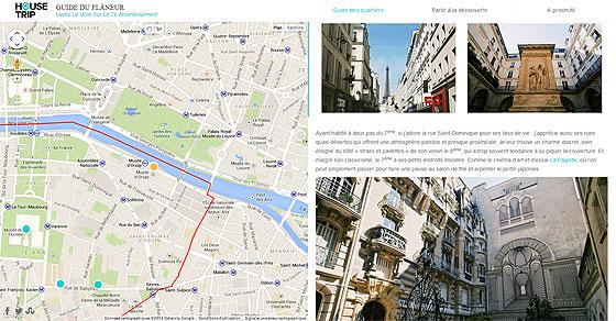housetripe-cityguide-paris02