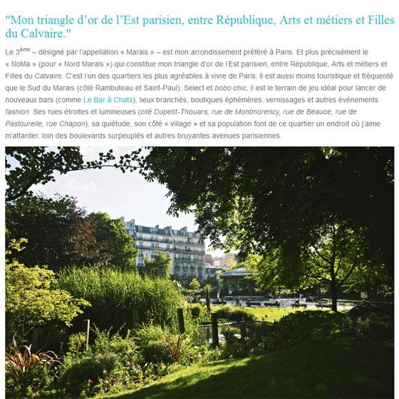 housetripe-cityguide-paris04