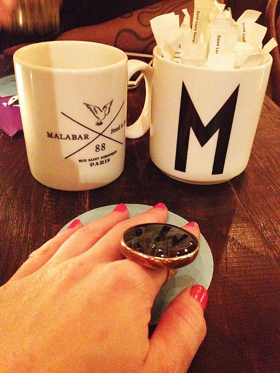 malabar-bar07