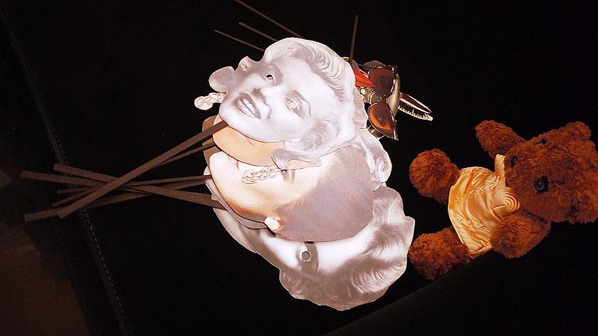 classique-intense-gaultier04