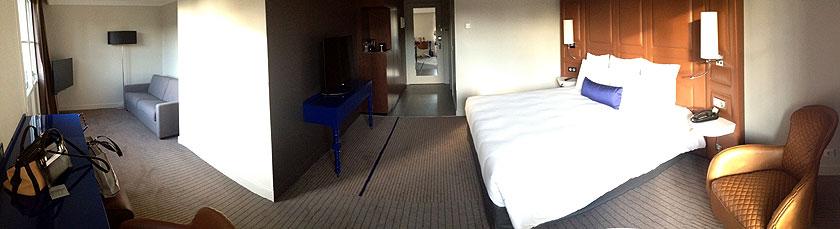 hotel-renaissance-marriott1