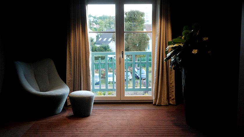 hotel-renaissance-marriott6
