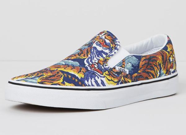 vans-slip-on-kenzo-tiger-1