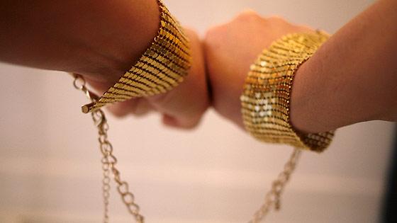 bijoux-indiscrets06