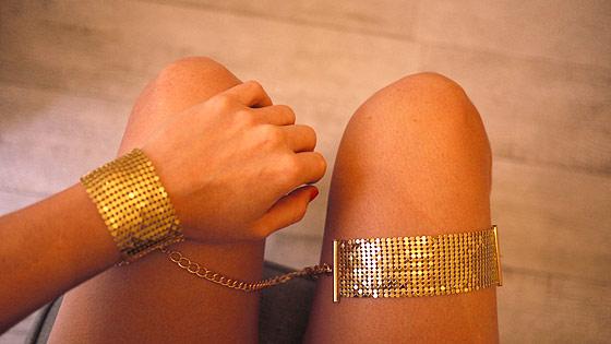 bijoux-indiscrets07