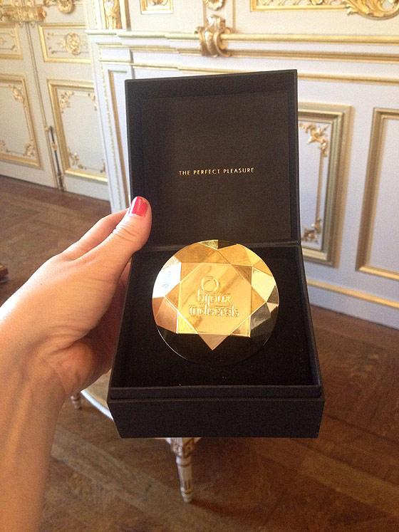 bijoux-indiscrets10