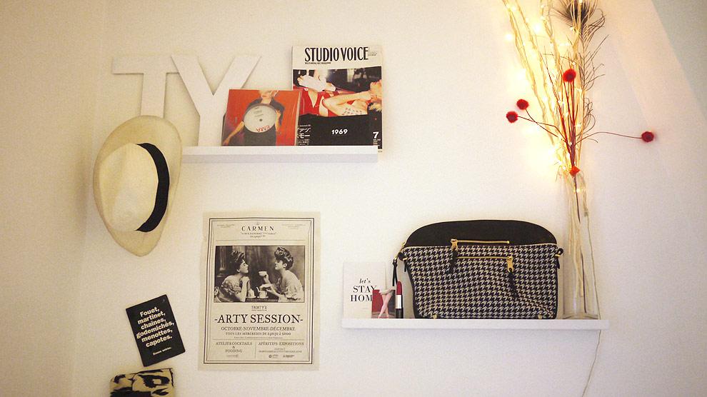 bureau-appartement-01