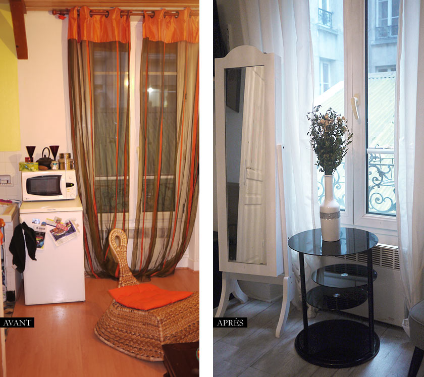 coin-appartement3