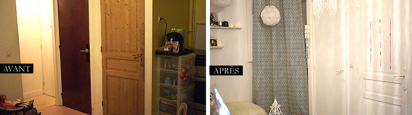 couloir-appartement-paris01