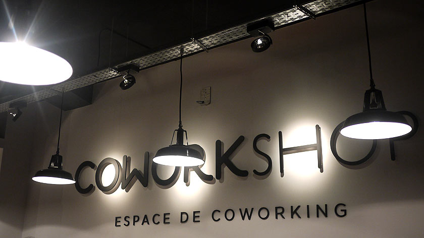 coworkshop03