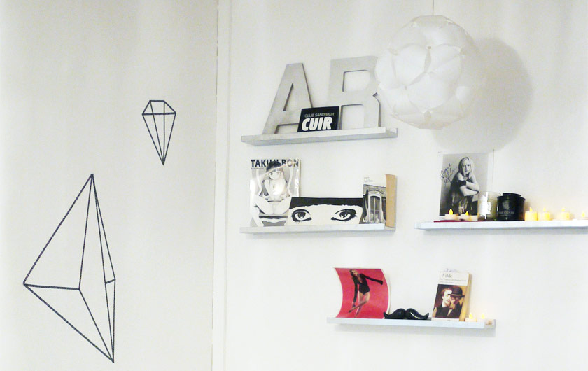 etagere01-appartement01