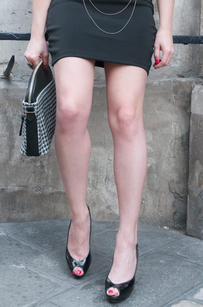 glose-robe-noire08