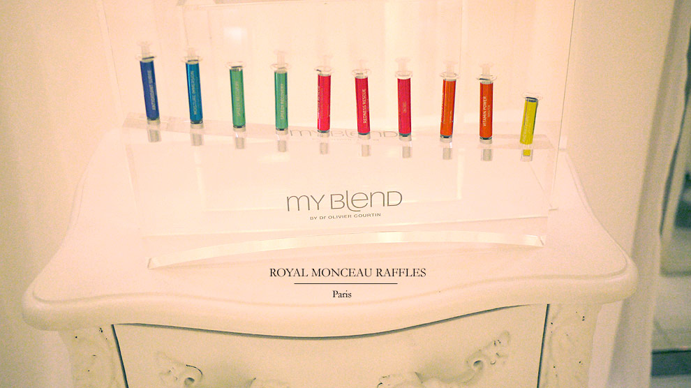 my-blend-spa-royal-monceaun