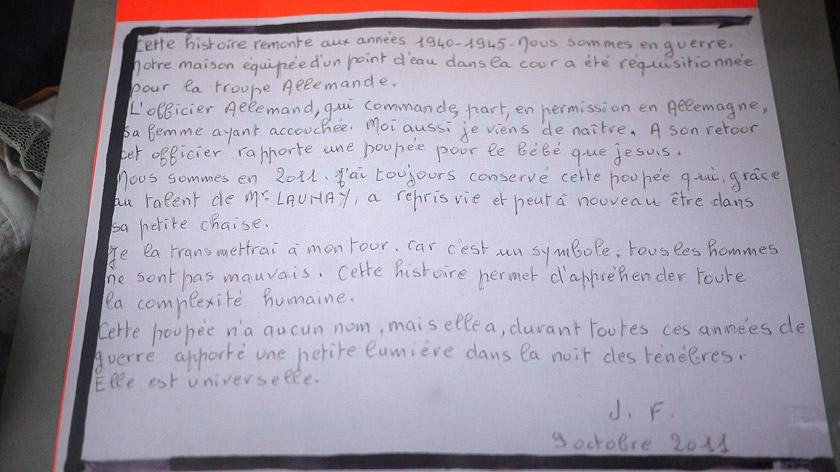 poupees-henri-launay11