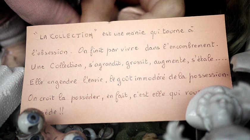 poupees-henri-launay12