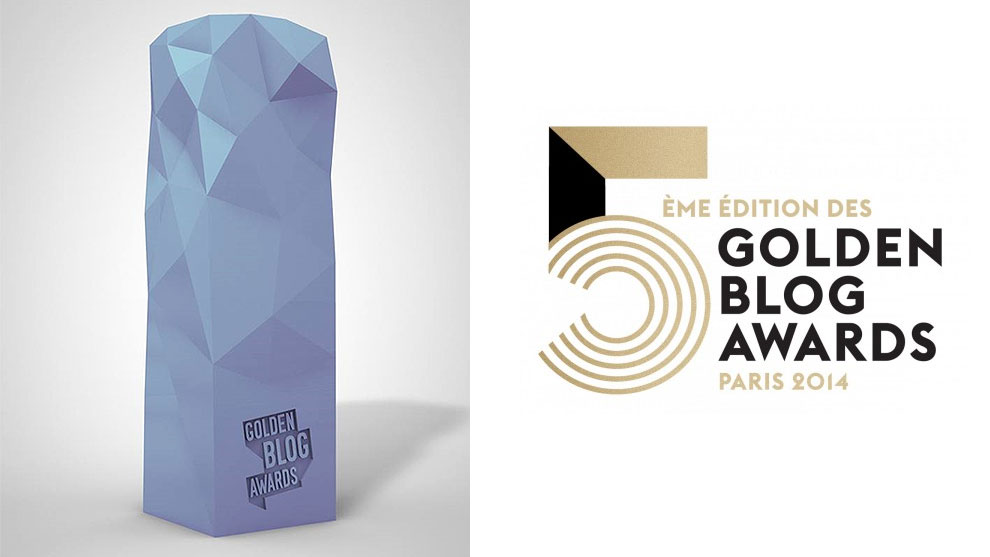 une-golden-blog-awards