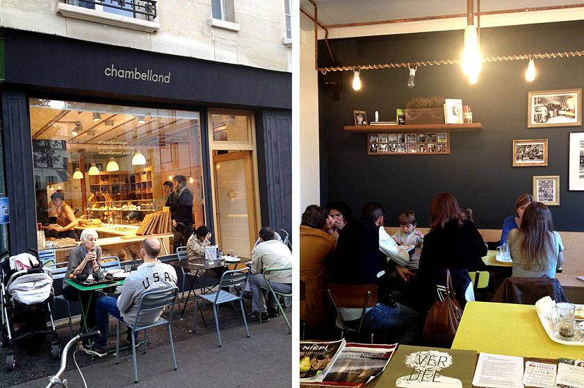 boulangerie-chambelland-02