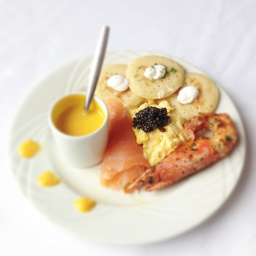 caviar-de-neuvic-01