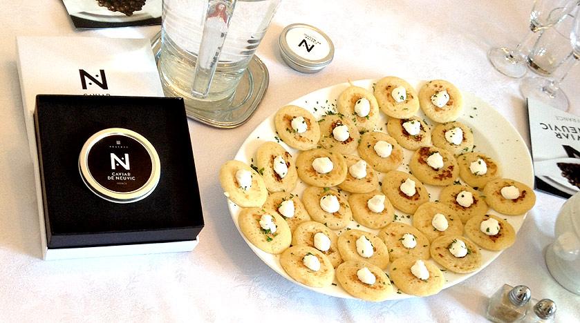 caviar-de-neuvic-02