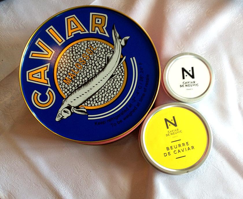 caviar-de-neuvic-04