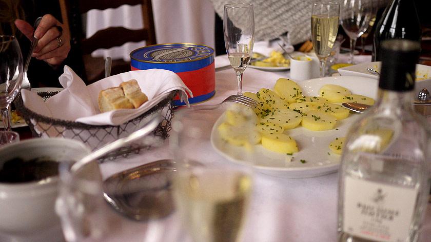 caviar-de-neuvic-12
