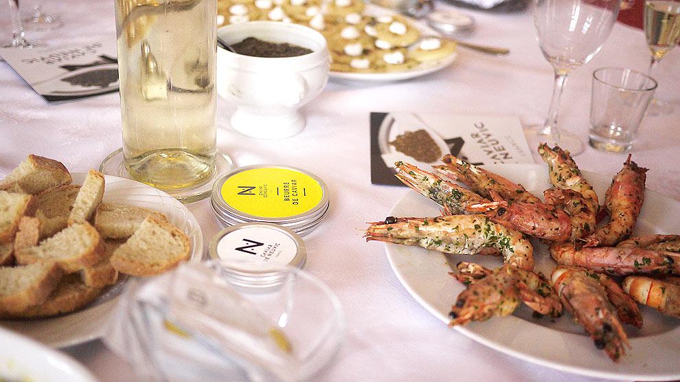 caviar-de-neuvic-13